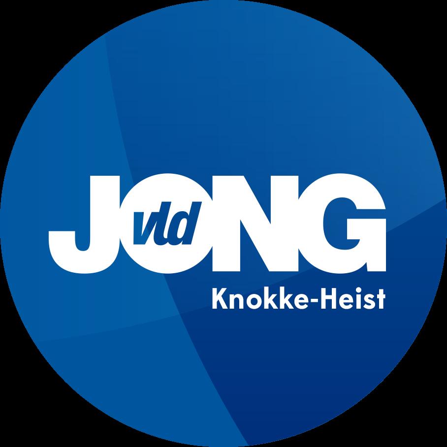 Jong VLD Knokke-Heist